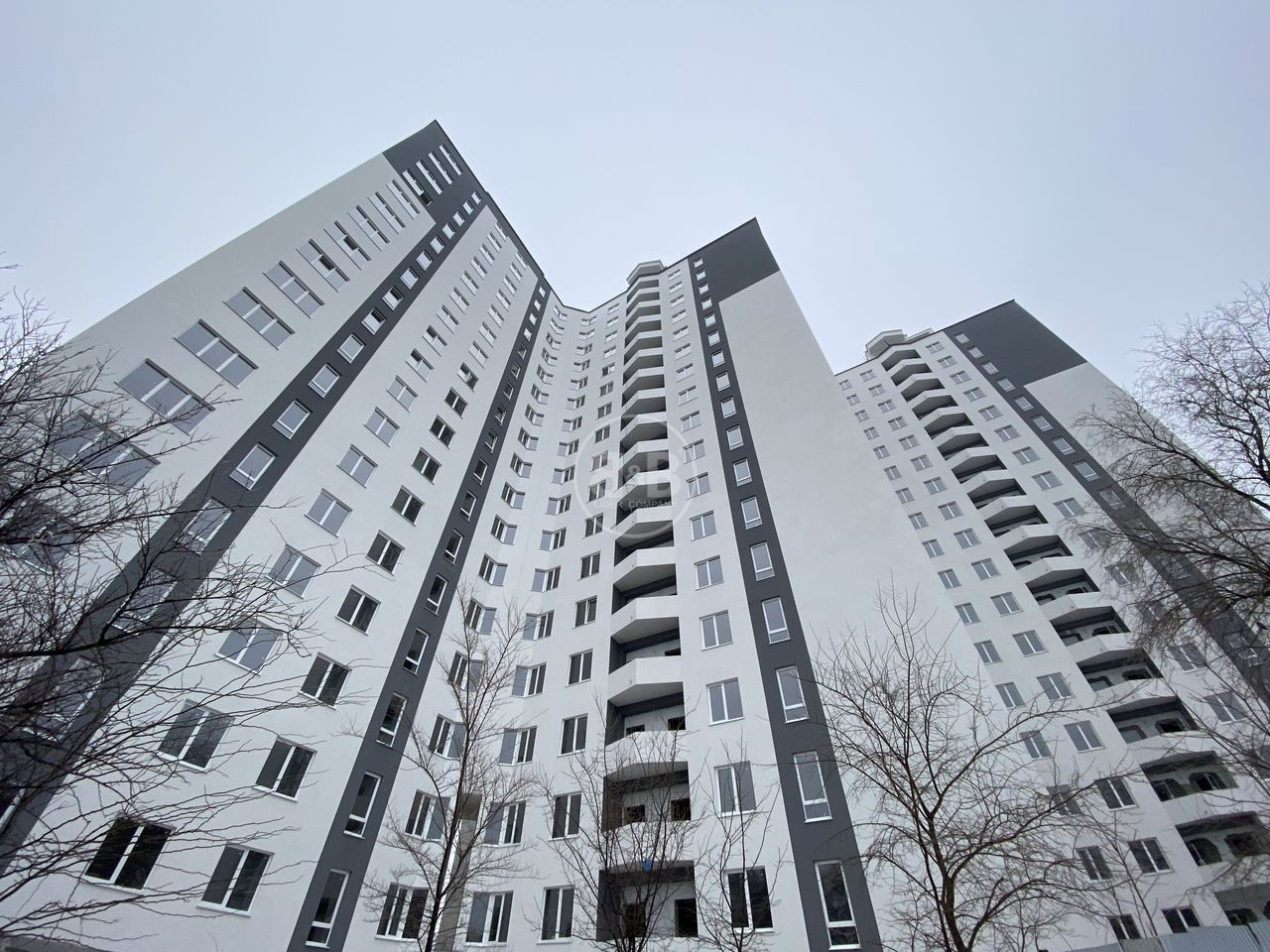 ExFactor! Botanica! Varianta alba!! Apartament cu 3 camere !