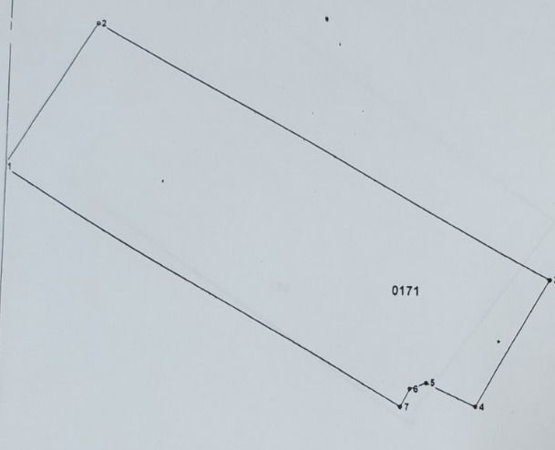Spre Vânzare lot de pământ amplasat în comuna Stăuceni str. Industrială suprafata de 67,91 ari
