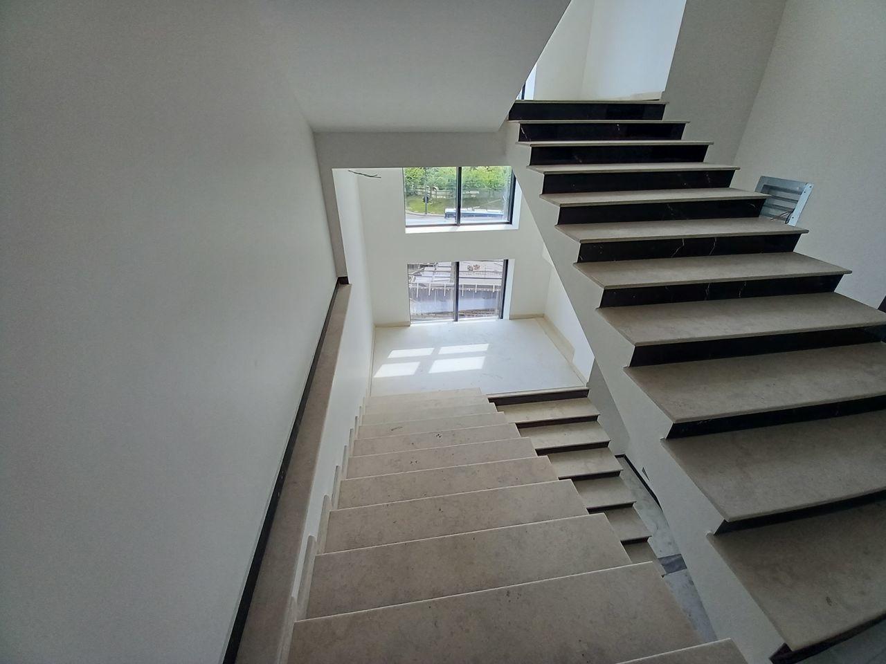 Priveliște de admirat! 132,85 m2! Alpha Residence! Apartament/penthouse-ul ideal!
