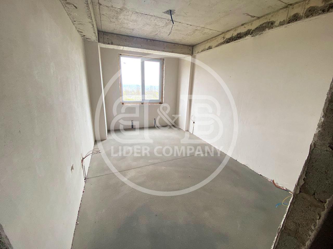 Apartament cu 3 camere separate în sec. Botanica !str. Traian