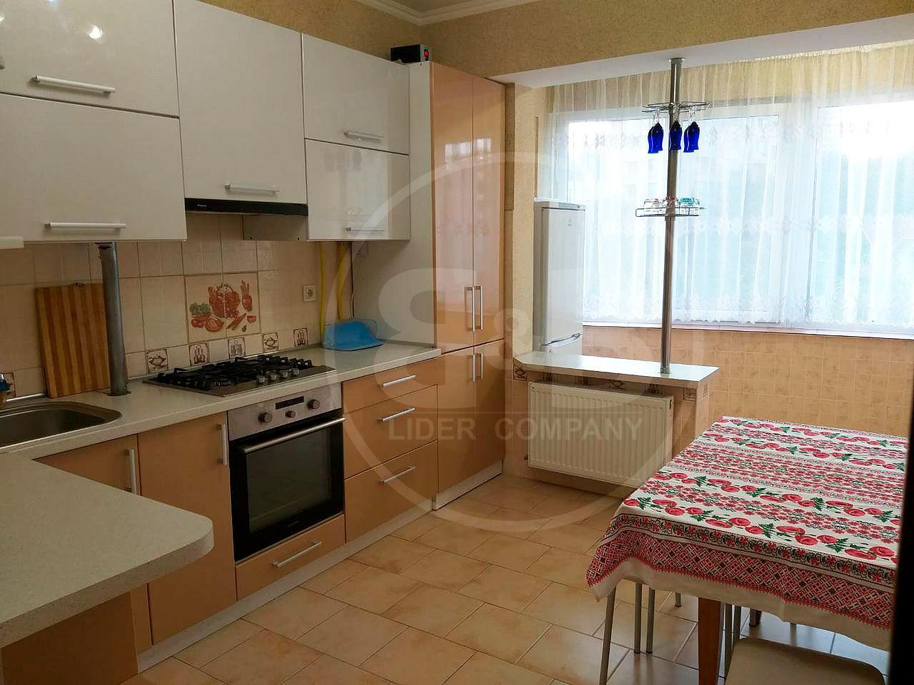 Chirie! Telecentru! Apartament cu 2 odai ,350 euro !