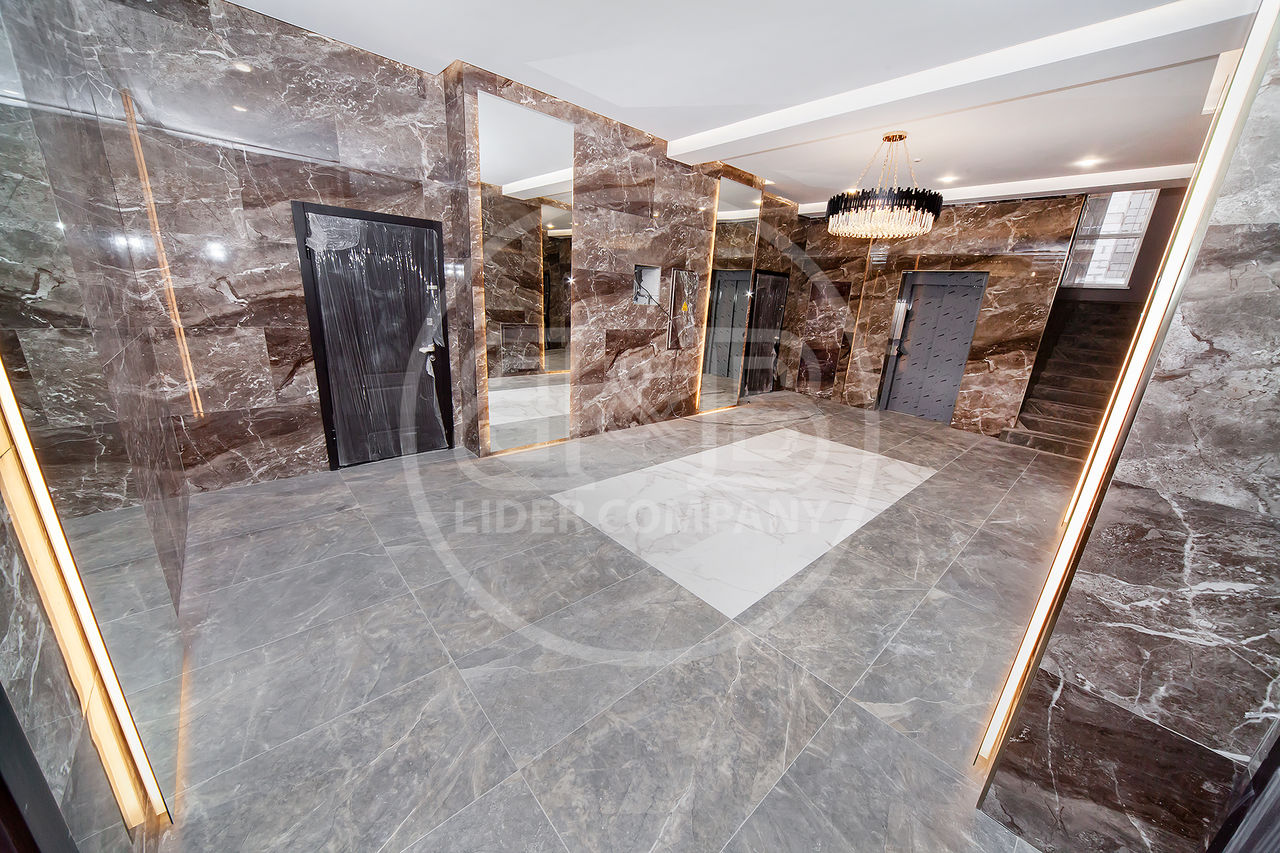 Se vinde apartament cu 3 camere in sectorul Botanica! Apropiere de Kaufland !!