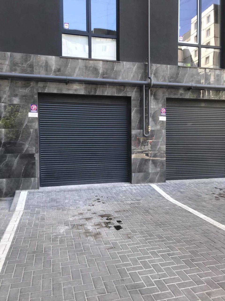 Inamstro! Garaj ( boxă auto)în complexul locativ!! str. Mircea cel Bătrîn!!