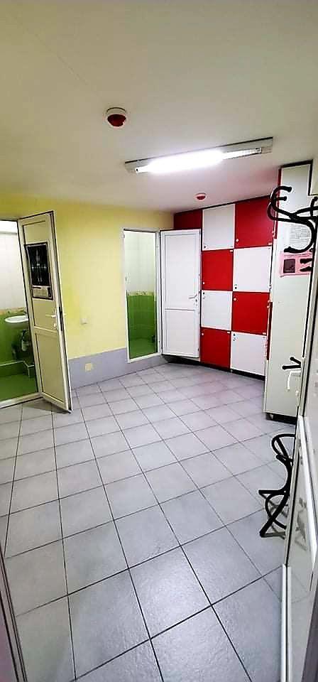Se vinde Spațiu comercial cu suprafața totală 163,11 m2,