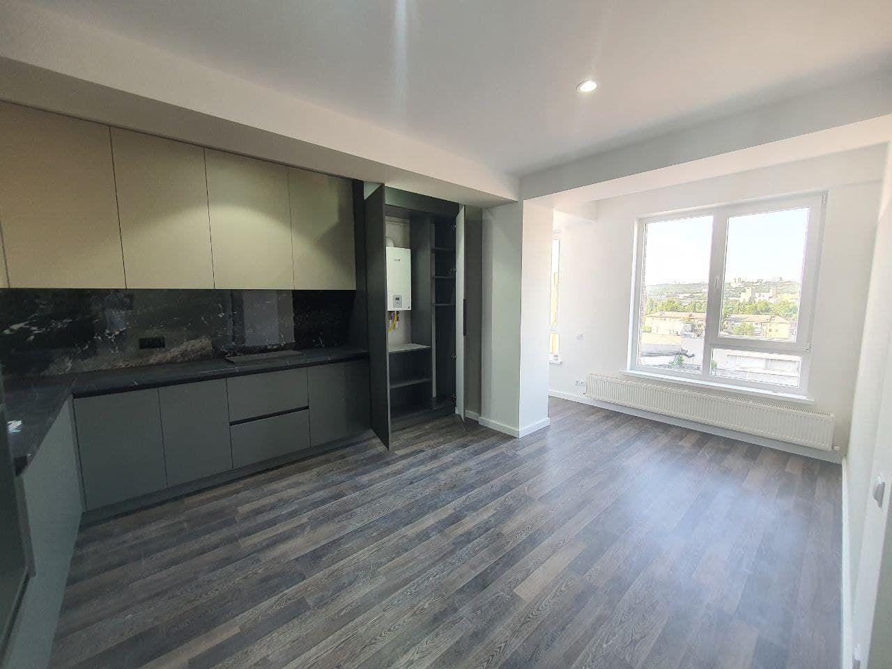 Apartament cu euroreparație 70 m2! Estate Invest Company!