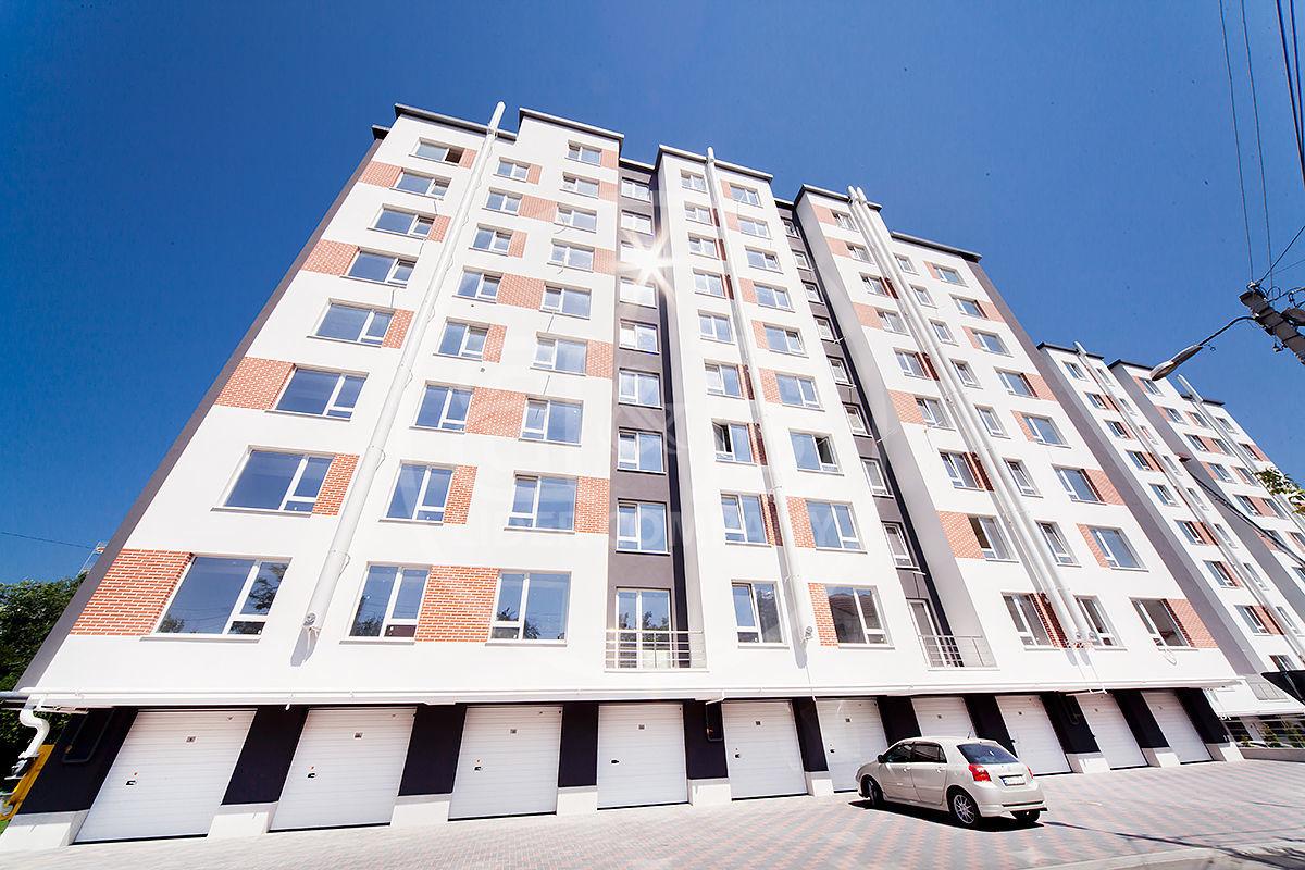 Super oferta !!! Apartament suprafața de 64,7 m2 ! BLOC NOU !