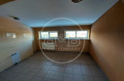 Oficiu 30 m2 spre chirie, reparație, Poșta Veche, 150euro